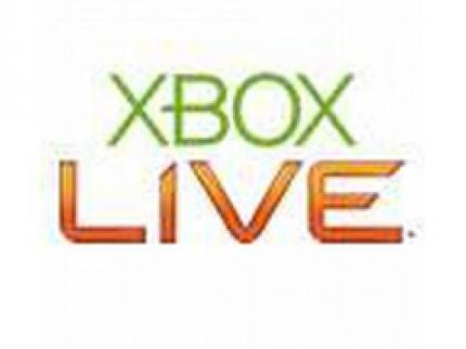 XBox Live: Downtime am 1. April