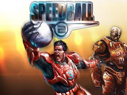 Speedball 2: Tournament: FIP Publishing sucht Street-Teams