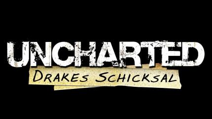 Uncharted: Drake's Schicksal: In Japan ohne Blut