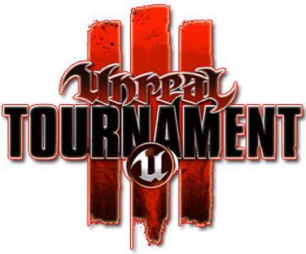 Unreal Tournament 3: Hotfix für Beta-Demo