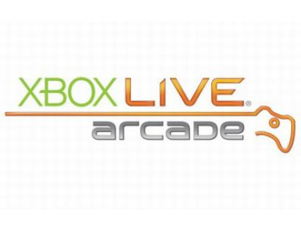 Xbox Live: Bald User-Content?