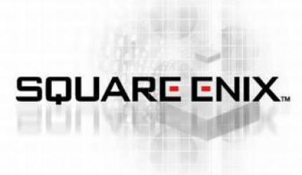 Square Enix: Ändert Namen der White Engine