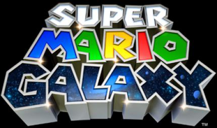 Super Mario Galaxy: 500.000 in den USA