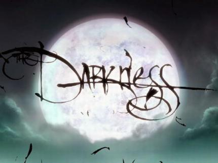 The Darkness 2: ...ist definitiv nicht in Planung