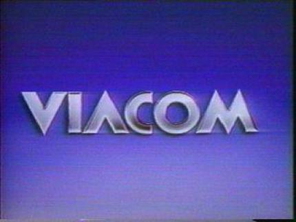 Viacom: Neues Projekt nach Rock Band