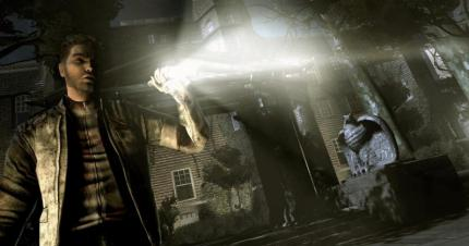 Alone in the Dark: Neuer Trailer zu N. Death Investigation