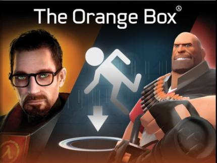 Half Life 2: Orange Box: Eindrücke zur PS3-Version
