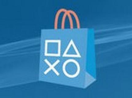 Playstation Store: Jetzt auch per PC