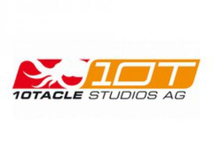 10tacle Studios: Kauft The Games Company