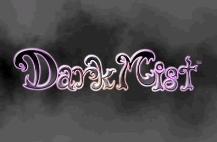 Dark Mist: Video des Playstation-Network Titels