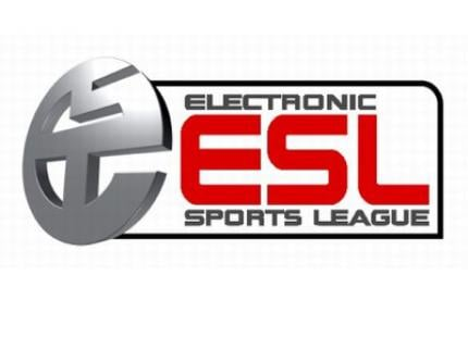ESL Wire: Beta-Test für eSport-Tool