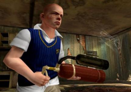 Bully - Scholarship Edition: Bilder&Infos zur Xbox 360&Wii-Version