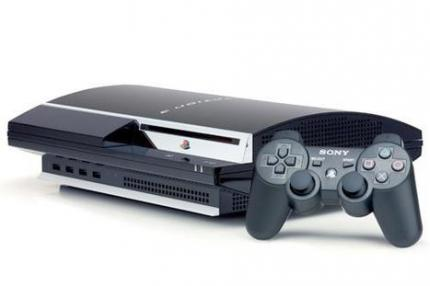 Sony: PS3 Lineup 2009