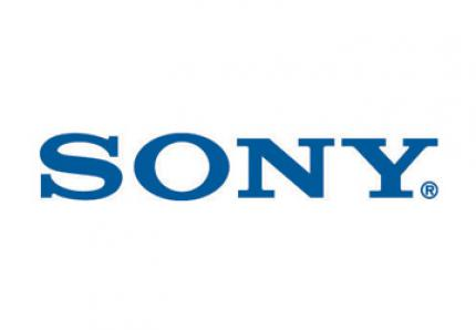 Sony: Aktuelle US-Releasetermine