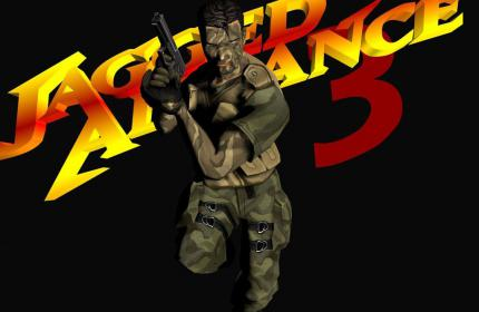 Jagged Alliance 3: Neues zur Rundenstrategie