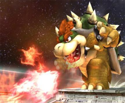 Super Smash Bros. Brawl: Release in den USA & Japan verschoben