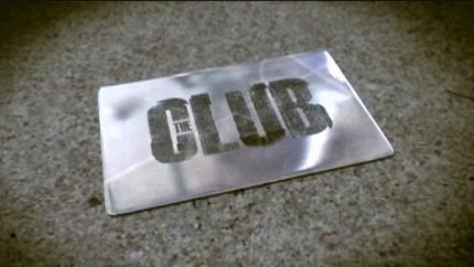 The Club: Bilder des Multiplayer-Modus
