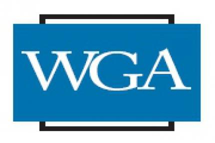 Writers Guild of America: Videogame Writing Award-Nominierungen