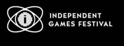 Independent Games Festival: Game of the Year-Wahl für jedermann