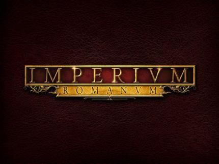 Imperium Romanum: Download Pack angekündigt