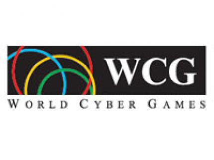 World Cyber Games: Finale nächstes Jahr in China