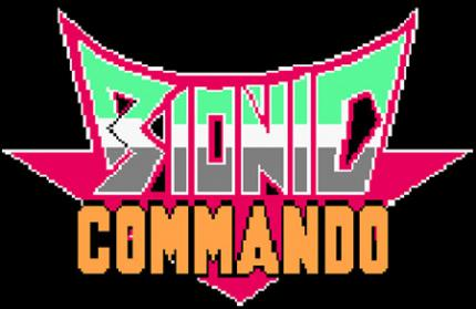 Bionic Commando Rearmed: Sechs Videos des Remakes erschienen