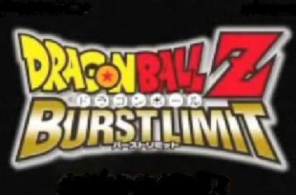 Dragon Ball Z: Burst Limit: Neues Bildmaterial des Beat 'em Ups