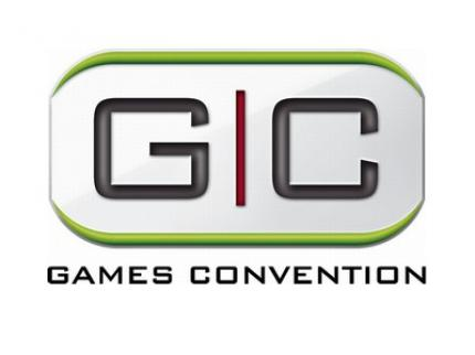 Games Convention 2008: Erstes Video vom Showfloor