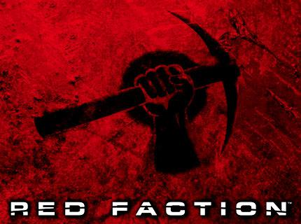 Red Faction: Guerrilla: Wird ein 3rd Person Shooter