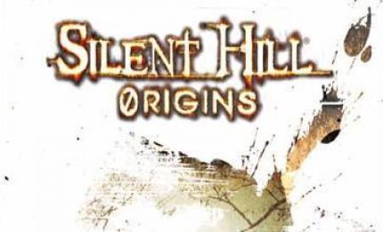 Silent Hill: Origins: Bilder und Releasedatum der PS2-Version