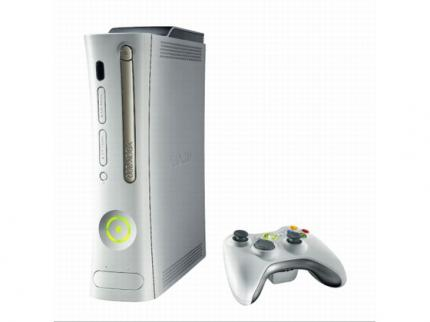 Xbox 360: Ausfallrate beträgt 16%