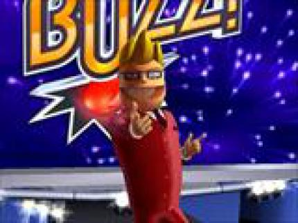 Buzz!: Sony kündigt PSP-Version an