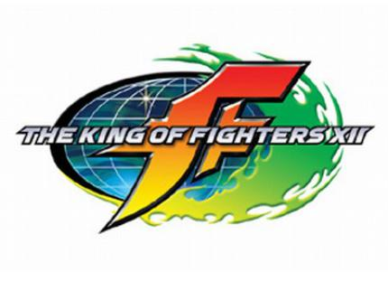 King of Fighters XII: ...auch für PS3