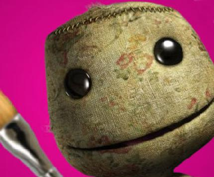 Little Big Planet: Neuer Trailer