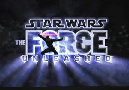 Star Wars: The Force Unleashed: Release auf September verschoben