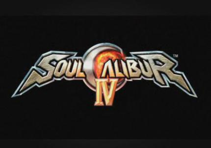 Soul Calibur IV: EU-Releasetermin, neue Bilder & Video