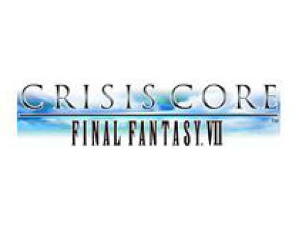 Crisis Core: Final Fantasy VII: Dt. Website & Infos zur PAL-Version