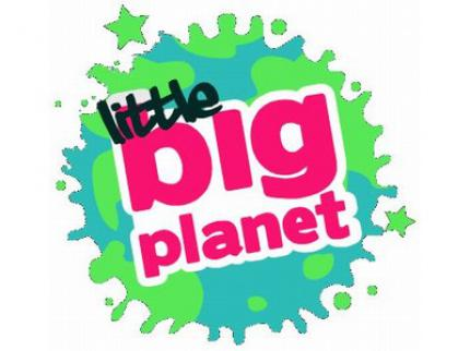 Little Big Planet: Avanciert zum Millionenseller