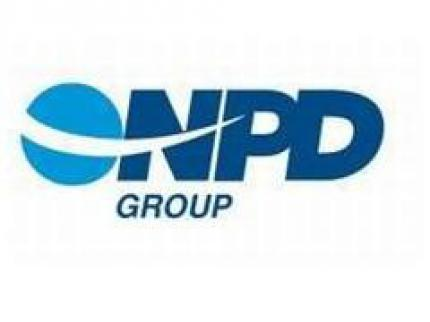 NPD Group: Online Gaming 2008 - Report