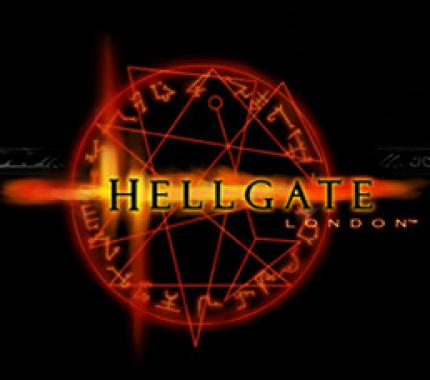 Hellgate: London: Single Player Beta-Patch V. 1.2Beta2