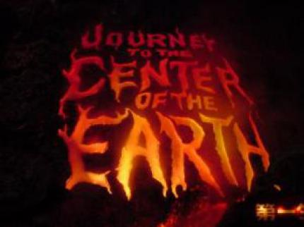 Journey to the Center of Earth: THQ kündigt NDS-Spiel zum Film an