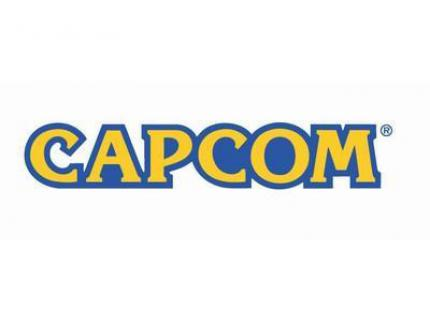 Capcom auf der Comic-Con: Ace Attorney & Fate/unlimited codes
