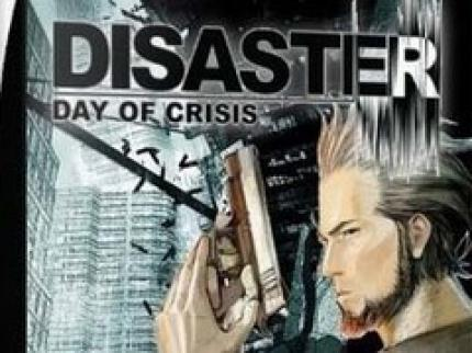 Disaster: Day of Crisis: Bilder und Video