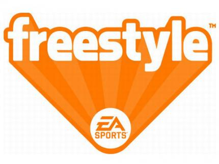 Freestyle: Neues Label von EA Sports