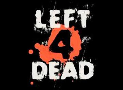 Left 4 Dead: Survival Pack online!