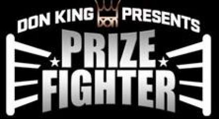 Don King Presents: Prizefighter: Neue Informationen, Soundtrack & Bilder