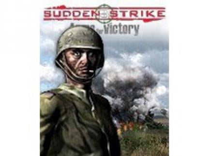 Sudden Strike 3: Addon bringt neues MP-Interface