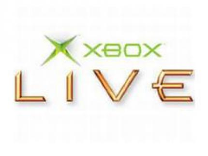 Xbox Live: Days of Arcade angekündigt