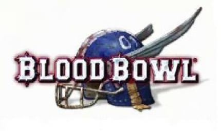Blood Bowl: Neues vom blutigen Fantasy-Football