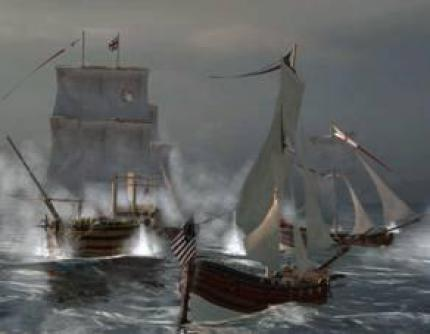 Empire: Total War: Release verschoben